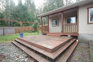 Photo 9: 6148 Calvert Road in SOOKE: Sk Sooke River Single Family Detached for sale (Sooke)  : MLS®# 421070