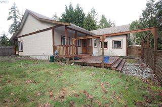 Photo 13: 6148 Calvert Road in SOOKE: Sk Sooke River Single Family Detached for sale (Sooke)  : MLS®# 421070