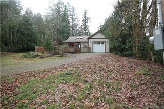 Photo 14: 6148 Calvert Road in SOOKE: Sk Sooke River Single Family Detached for sale (Sooke)  : MLS®# 421070
