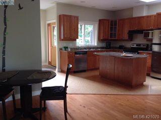 Photo 3: 6148 Calvert Road in SOOKE: Sk Sooke River Single Family Detached for sale (Sooke)  : MLS®# 421070