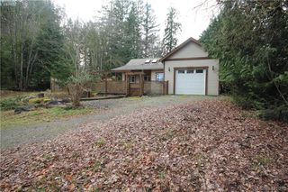 Photo 15: 6148 Calvert Road in SOOKE: Sk Sooke River Single Family Detached for sale (Sooke)  : MLS®# 421070
