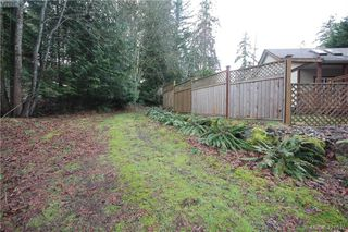Photo 23: 6148 Calvert Road in SOOKE: Sk Sooke River Single Family Detached for sale (Sooke)  : MLS®# 421070