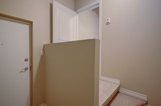 Photo 22: 2315 Princess Place in Halifax: 1-Halifax Central Residential for sale (Halifax-Dartmouth)  : MLS®# 202003399