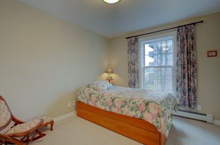 Photo 19: 2315 Princess Place in Halifax: 1-Halifax Central Residential for sale (Halifax-Dartmouth)  : MLS®# 202003399