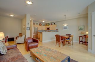 Photo 9: 2315 Princess Place in Halifax: 1-Halifax Central Residential for sale (Halifax-Dartmouth)  : MLS®# 202003399