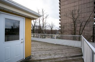 Photo 25: 2315 Princess Place in Halifax: 1-Halifax Central Residential for sale (Halifax-Dartmouth)  : MLS®# 202003399