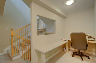 Photo 14: 2315 Princess Place in Halifax: 1-Halifax Central Residential for sale (Halifax-Dartmouth)  : MLS®# 202003399
