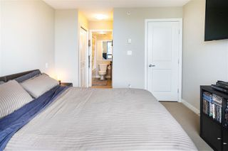 Photo 13: 808 6233 KATSURA STREET in Richmond: McLennan North Condo for sale : MLS®# R2335779