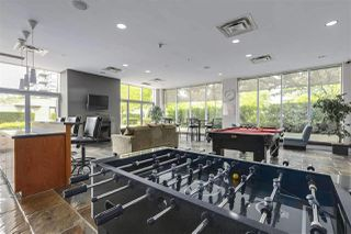 Photo 16: 808 6233 KATSURA STREET in Richmond: McLennan North Condo for sale : MLS®# R2335779