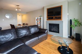 Photo 6: 808 6233 KATSURA STREET in Richmond: McLennan North Condo for sale : MLS®# R2335779