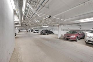 Photo 31: 202 1031 173 Street in Edmonton: Zone 56 Condo for sale : MLS®# E4192376