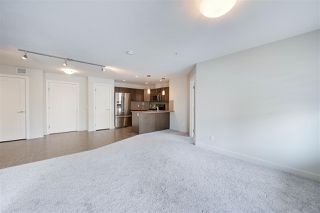 Photo 15: 202 1031 173 Street in Edmonton: Zone 56 Condo for sale : MLS®# E4192376
