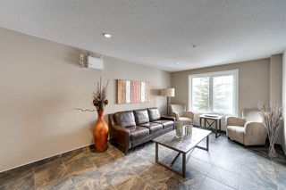 Photo 4: 202 1031 173 Street in Edmonton: Zone 56 Condo for sale : MLS®# E4192376