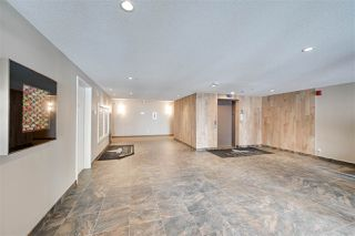 Photo 3: 202 1031 173 Street in Edmonton: Zone 56 Condo for sale : MLS®# E4192376