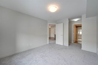 Photo 19: 202 1031 173 Street in Edmonton: Zone 56 Condo for sale : MLS®# E4192376