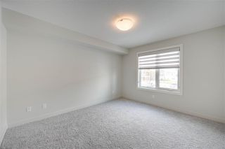 Photo 17: 202 1031 173 Street in Edmonton: Zone 56 Condo for sale : MLS®# E4192376