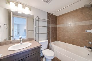 Photo 24: 202 1031 173 Street in Edmonton: Zone 56 Condo for sale : MLS®# E4192376
