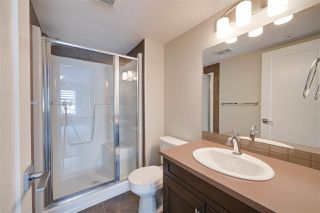 Photo 21: 202 1031 173 Street in Edmonton: Zone 56 Condo for sale : MLS®# E4192376