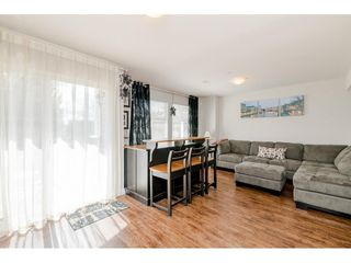 """Photo 17: 35 20449 66 Avenue in Langley: Willoughby Heights Townhouse for sale in """"Nature's Landing"""" : MLS®# R2448569"""