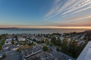 Photo 19: PH 1 1473 JOHNSTON ROAD: White Rock Condo for sale (South Surrey White Rock)  : MLS®# R2459138