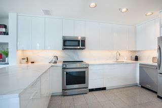Photo 9: 403 1888 ALBERNI STREET in Vancouver: West End VW Condo for sale (Vancouver West)  : MLS®# R2443357