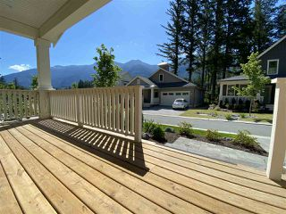 "Photo 3: 43312 CREEKSIDE Circle in Cultus Lake: Columbia Valley House for sale in ""CREEKSIDE MILLS AT CULTUS LAKE"" : MLS®# R2470215"