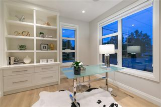 Photo 10: 2201 25 Street SW in Calgary: Richmond Detached for sale : MLS®# C4305984