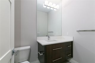 Photo 34: 2201 25 Street SW in Calgary: Richmond Detached for sale : MLS®# C4305984