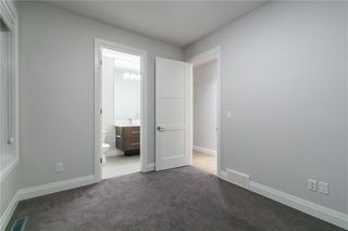 Photo 33: 2201 25 Street SW in Calgary: Richmond Detached for sale : MLS®# C4305984