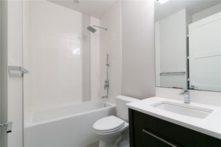 Photo 38: 2201 25 Street SW in Calgary: Richmond Detached for sale : MLS®# C4305984