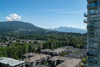"Photo 20: 2103 3096 WINDSOR Gate in Coquitlam: New Horizons Condo for sale in ""Mantyla by Polygon"" : MLS®# R2476070"
