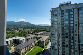 "Photo 19: 2103 3096 WINDSOR Gate in Coquitlam: New Horizons Condo for sale in ""Mantyla by Polygon"" : MLS®# R2476070"