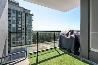 "Photo 12: 2103 3096 WINDSOR Gate in Coquitlam: New Horizons Condo for sale in ""Mantyla by Polygon"" : MLS®# R2476070"