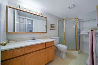 "Photo 11: 101 2491 GLADWIN Road in Abbotsford: Abbotsford West Condo for sale in ""LAKEWOOD GARDENS"" : MLS®# R2477797"
