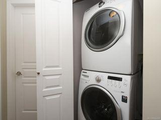 Photo 19: 106 494 Marsett Pl in Saanich: SW Royal Oak Condo Apartment for sale (Saanich West)  : MLS®# 844484