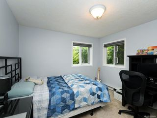 Photo 15: 106 494 Marsett Pl in Saanich: SW Royal Oak Condo Apartment for sale (Saanich West)  : MLS®# 844484