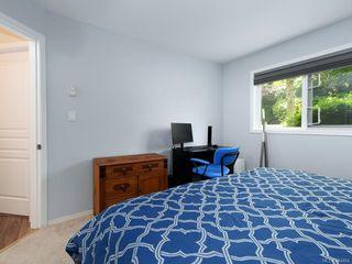 Photo 12: 106 494 Marsett Pl in Saanich: SW Royal Oak Condo Apartment for sale (Saanich West)  : MLS®# 844484