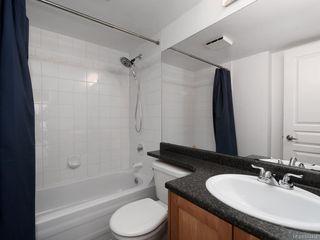 Photo 18: 106 494 Marsett Pl in Saanich: SW Royal Oak Condo Apartment for sale (Saanich West)  : MLS®# 844484