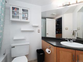 Photo 14: 106 494 Marsett Pl in Saanich: SW Royal Oak Condo Apartment for sale (Saanich West)  : MLS®# 844484