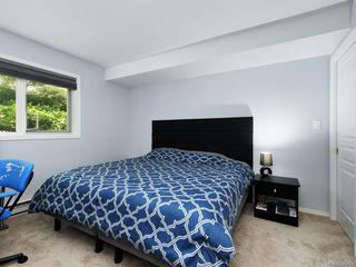 Photo 11: 106 494 Marsett Pl in Saanich: SW Royal Oak Condo Apartment for sale (Saanich West)  : MLS®# 844484