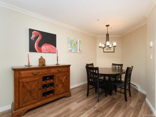 Photo 6: 106 494 Marsett Pl in Saanich: SW Royal Oak Condo Apartment for sale (Saanich West)  : MLS®# 844484