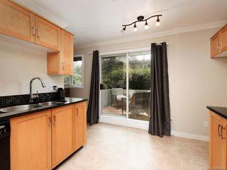 Photo 9: 106 494 Marsett Pl in Saanich: SW Royal Oak Condo Apartment for sale (Saanich West)  : MLS®# 844484