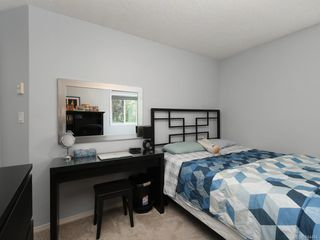 Photo 16: 106 494 Marsett Pl in Saanich: SW Royal Oak Condo Apartment for sale (Saanich West)  : MLS®# 844484