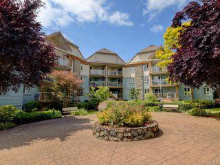 Photo 22: 106 494 Marsett Pl in Saanich: SW Royal Oak Condo Apartment for sale (Saanich West)  : MLS®# 844484