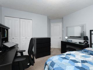 Photo 17: 106 494 Marsett Pl in Saanich: SW Royal Oak Condo Apartment for sale (Saanich West)  : MLS®# 844484