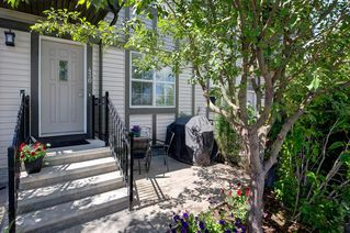 Photo 25: 430 CRANFORD Court SE in Calgary: Cranston Row/Townhouse for sale : MLS®# A1015582