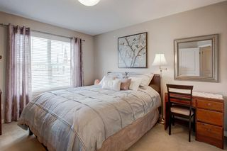 Photo 18: 430 CRANFORD Court SE in Calgary: Cranston Row/Townhouse for sale : MLS®# A1015582