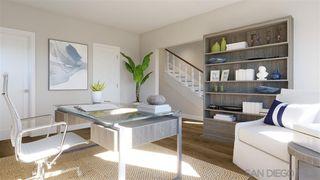 Photo 8: LA JOLLA House for sale : 3 bedrooms : 243 Playa Del Norte St