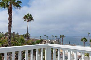 Photo 6: LA JOLLA House for sale : 3 bedrooms : 243 Playa Del Norte St