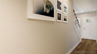 Photo 17: LA JOLLA House for sale : 3 bedrooms : 243 Playa Del Norte St